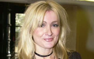 Caroline Aherne's brother: 'I've lost my beautiful sister and my heart is broken'