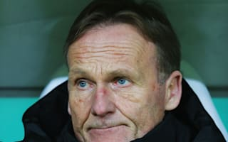 Watzke and Schmelzer sound Porto warning for Dortmund