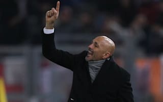 Roma inspired by Super Bowl - Spalletti