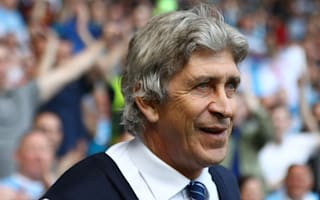Pellegrini: Guardiola announcement changed atmosphere at City