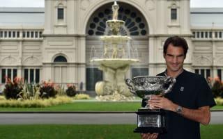 Federer set to play on until 2019 after signing Basel agreement