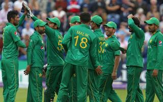 Azhar foresees bright ODI future for Pakistan