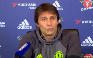 Diego Costa dropped as Chinese club prepare huge bid