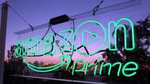El Prime Day 2016 ya es el mejor día de la historia de Amazon