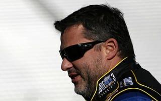 Stewart returning to car this weekend at Richmond