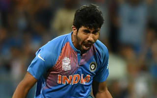 India not distracted by umpire furore