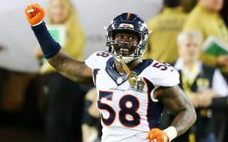 Three reasons why the Broncos won Super Bowl 50