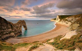 Where to go on holiday in June