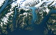 Google mejora sus imágenes de satélite para Earth y Maps
