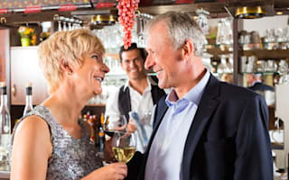 The cost of retirement revealed - do you have £420,500 to spare?