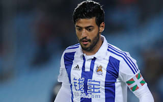 It's not as though I've killed someone - Vela