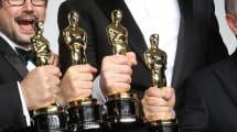 Hey, cinéfilo: podrás seguir todo lo que pasa en los Oscars a través de Facebook