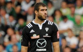 Germain kicks Brive to the top, La Rochelle taste victory again