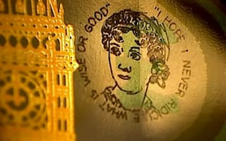 Is your £5 note worth £50,000? What should you look for?