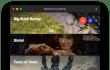 WebTorrent Desktop: Noch mehr streamende Torrents