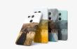 Google Live Cases, las fundas para Nexus que puedes diseñar tú mismo