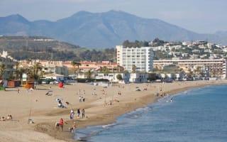 British boy, 4, drowns in swimming pool at Spain holiday resort