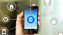 Bluetooth 5.0 está a la vuelta de la esquina