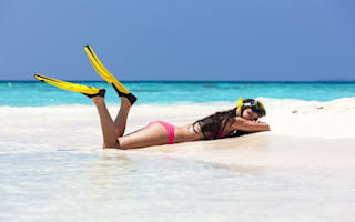 Last-minute holidays: Top ten websites for finding and booking a break