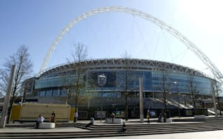 Telegraph passes findings to FA after further corruption claims
