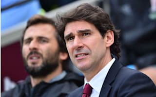 Karanka: We saved Boro from League One