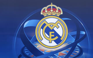 Real Madrid to honour victims of Iraq attack