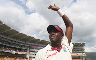 Windies quick Taylor backtracks on Test retirement
