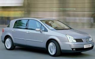 Worst cars of the decade