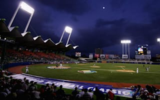 MLB makes return to Puerto Rico in 2018