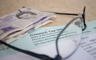 Making the most of your Council Tax 'holiday'