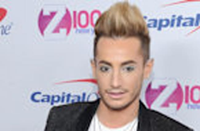 Frankie Grande Speaks Out After Manchester Attack During Sister Ariana's Concert
