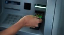 Hackers rusos roban 10 millones de dólares de varios cajeros