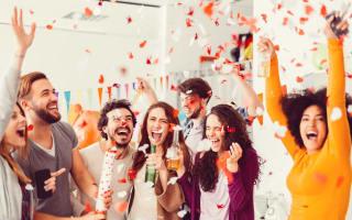 Premium Bonds: February's winners announced
