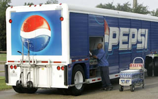 Warning to PepsiCo after prize row