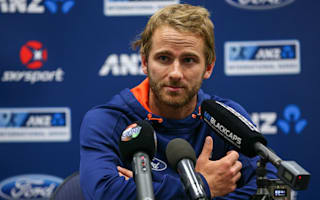 Williamson: South Africa favourites for opening Test