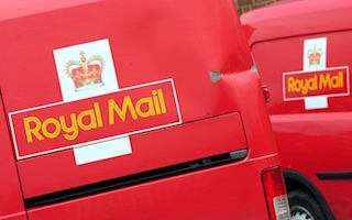 Should you invest in Royal Mail? What you need to know before you buy shares