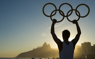 Lotto Medal Event will create 27 Olympic millionaires
