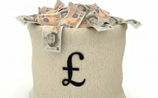 Homeserve facing £34.5m penalty