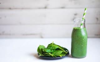 Foods that help combat PMS