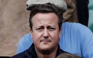 David Cameron's national service project for young 'needs radical thinking'
