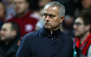 Mourinho already knows next Manchester United transfer targets