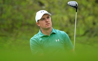 Slumping Spieth headlines Houston field as Masters looms