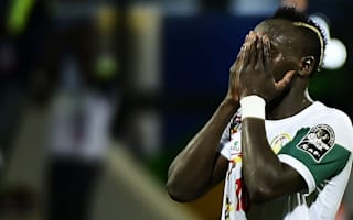 Senegal 0 Cameroon 0 (aet, 4-5 pens): Mane miss sends favourites crashing out