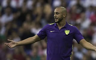 Watford v Newcastle United: Amrabat excited to fulfil Premier League dream