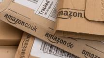 10 ofertas de Amazon para arrancar bien la semana
