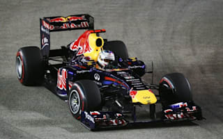 Newey: 2012 Red Bull to 'surprise' F1 paddock