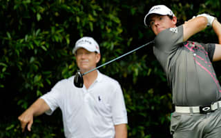 Watson tips McIlroy for Masters glory