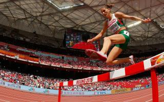 Rio 2016: Trio of failed drug tests at Olympics, Danekova and Zielinski sent home