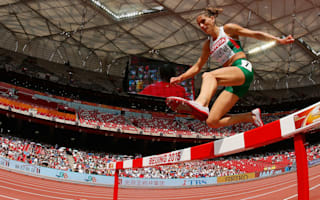 Rio 2016: Trio of failed drug tests at Olympics, Danekova and Zielinski sent home