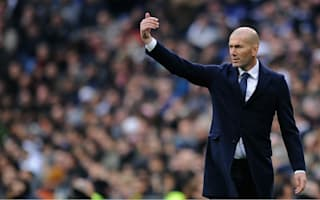 Zidane will win Madrid titles, but he needs patience - Roberto Carlos